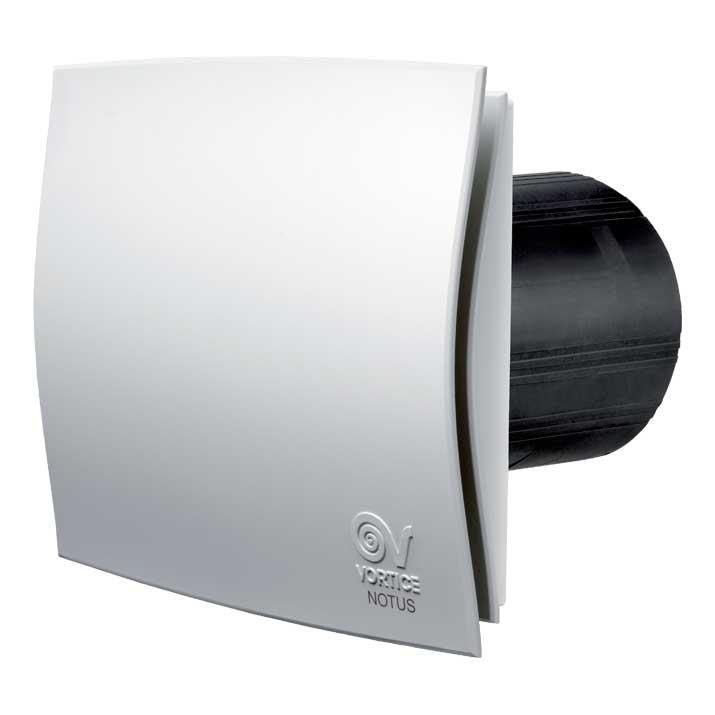 Вытяжной вентилятор Vortice NOTUS