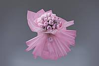"Букет Fiori ""Sweet pink"""