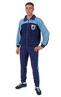 Спортивный тренировочный костюм BW. ВС Германии, оригинал, фото 1