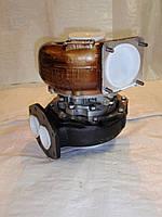 Турбокомпрессор (турбина) ТКР 11Н3 Бульдозер (Т-130,Т-170)двигатель Д-160.Д-170