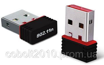 USB WiFi mini сетевой адаптер