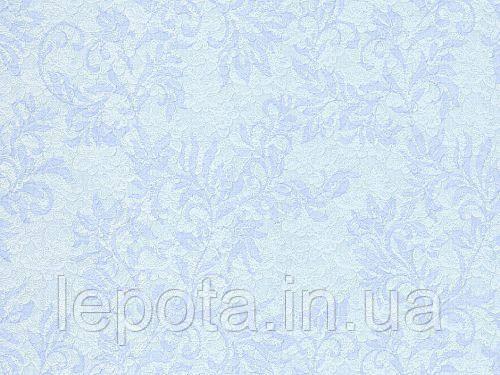 Виниловые обои B53,4 Шиповник 2 5557-03, фото 2