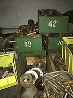Колибри, пробки резьбовые в ассортимент , фото 1
