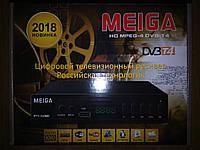 Т2 тюнер. Т2 приставка. MEIGA T4 DVB-T2.