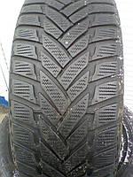 Шины б\у, зимние: 205/55R16 Dunlop M3, фото 1