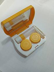 Набор для контактных линз A-555