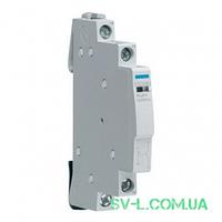 Дополнительный контакт ESC080 1НО+1НЗ 0,5м Hager