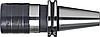 Патрон різьбонарізний М3-М12 SK50 DIN69871