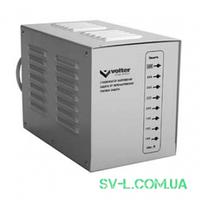 Электронный семисторный стабилизатор напряжения Volter СНПТО-2 ш