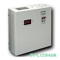 Электронный семисторный стабилизатор напряжения Volter СНПТО-2 c(slim)