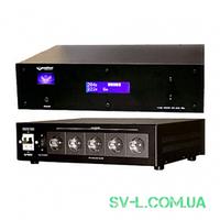 Электронный семисторный стабилизатор напряжения Volter-2000