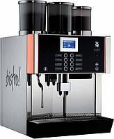 Аренда кофеварки Суперавтомат WMF Bistro