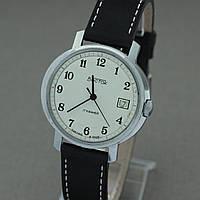 Часы СССР Восток , фото 1