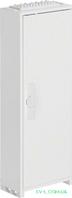 Щит распределительный FWB51S накладной IP44 60мод. (1x60) Univers Hager