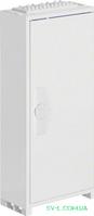 Щит распределительный FWB41S накладной IP44 48мод. (1x48) Univers Hager