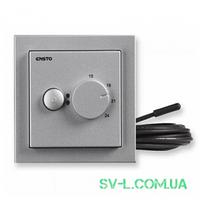 Терморегулятор для теплого пола ECO10FI-083 Ensto