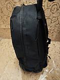Спорт рюкзак nike Оксфорд ткань (только ОПТ), фото 3