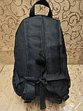 Спорт рюкзак nike Оксфорд ткань (только ОПТ), фото 4