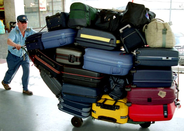 Сумки дорожные, рюкзаки, сумки женские, мужские, сумки для обуви