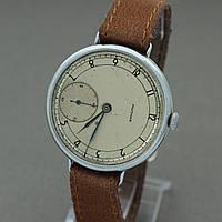 Молния механические часы СССР , фото 1
