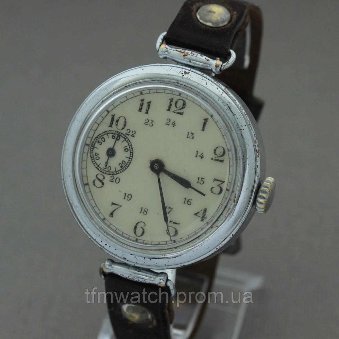 В часы продать москве старые где продать боя часы 4 янтарь