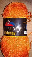 Himalaya Dolunay №03