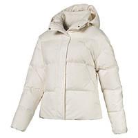 Куртка PUMA 70 30 480 Down