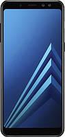 A530F Galaxy-A8 (2018) Black