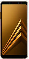 A730F Galaxy-A8+ (2018) Gold