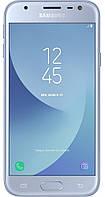 J330F Galaxy J3 (2017) silver