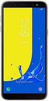 Samsung J600 F ZDD (Gold)
