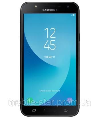 J701F Galaxy J7 Neo black