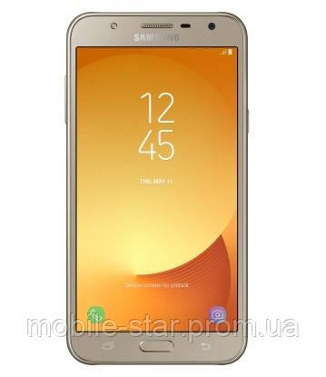 J701F Galaxy J7 Neo gold