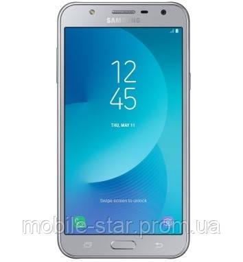 J701F Galaxy J7 Neo silver