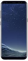 G950F Galaxy S8 Black