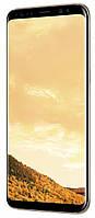 G950F Galaxy S8 Gold