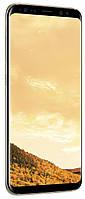 G955F Galaxy S8+ Gold