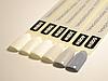 Гель лак Коди 110BW (Белые и Черные оттенки), 8ml, фото 3