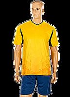 Футбольная форма Rhomb (S,M,L,XL,2XL) 11-Y, фото 1