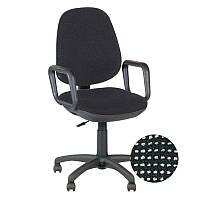 Крісло офісне Comfort GTP C-26 (Комфорт) Новий Стиль, фото 1