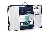 Одеяло ТЕП «Aloe Vera» двуспальное 180*210 microfiber