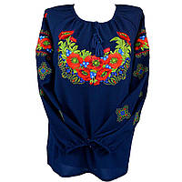 68710953d959 Блуза шифоновая в категории этническая одежда и обувь женская в ...