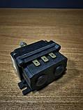 Блок солиноедов 200а, фото 2