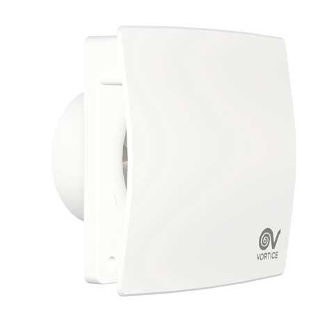 Вытяжной вентилятор Vortice Punto Evo Flexo MEX 120/5 LL 1S