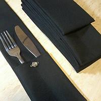Конверты для столовых приборов (куверты)