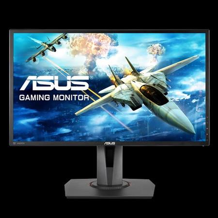 ЖК монитор ASUS VG245HE