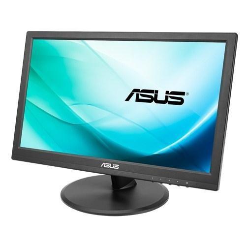 ЖК монитор ASUS VT168N