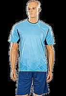 Футбольная форма подростковая Rhomb (S, M, L, XL) 11B-B, фото 1