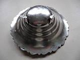 Ваза Конфетница 125.35 грамма Серебра 875 пробы, фото 3