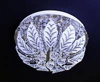 Люстра - торт 0465/4 Y